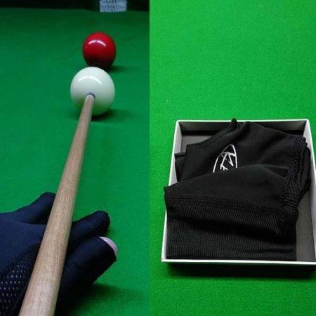 kamui-gloves-image-2