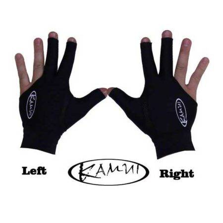 Kamui Pool Glove
