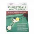 McDermott Ghostball Aim Trainer