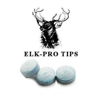 elk pro tips Peradon