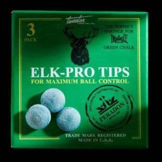 ex-pro-tips