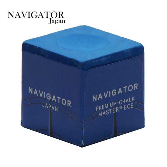 Navigator Pool Cue Chalk