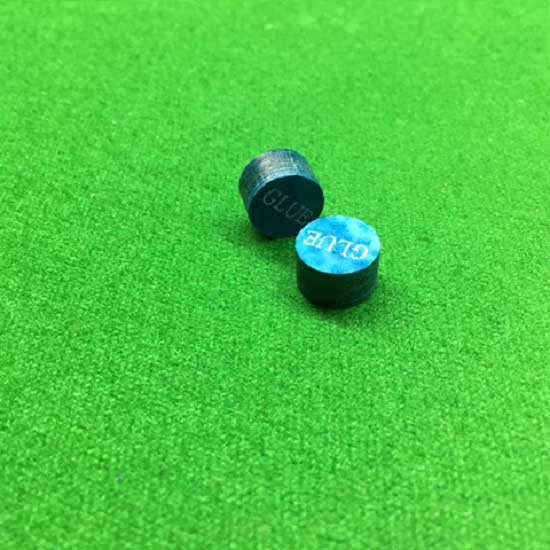 Navigator Blue Impact Snooker Tips