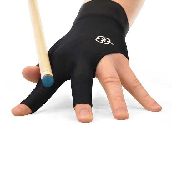 mcdermott cue glove