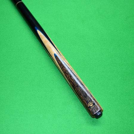 wcs25 cue 1 three quarter from Phoenix cues