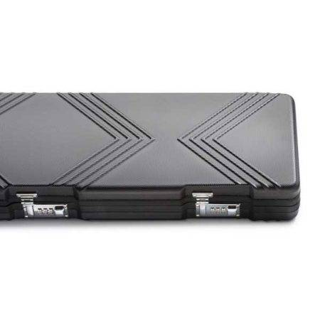 Peradon Beast Case Three Quarter Case