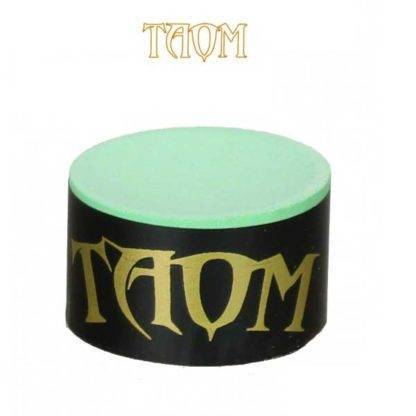 Taom Snooker Chalk Version 2