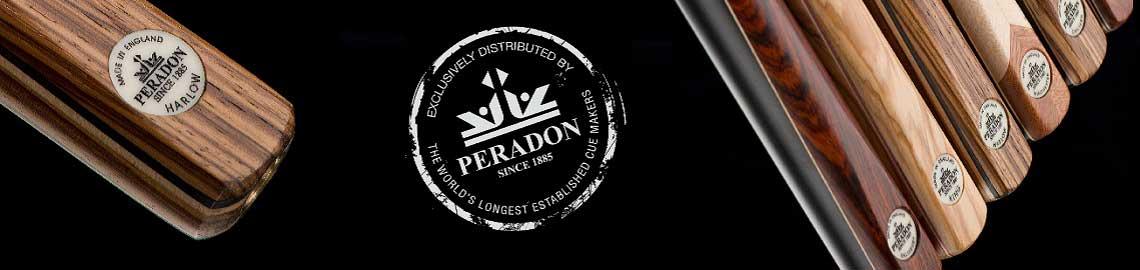 peradon-slider-image