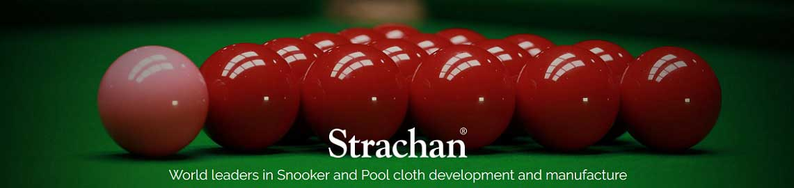 strachan-cloth-slider-wcs