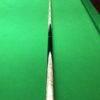 cc348 snooker cue tabak