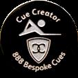 Cue Creator Custom Cues