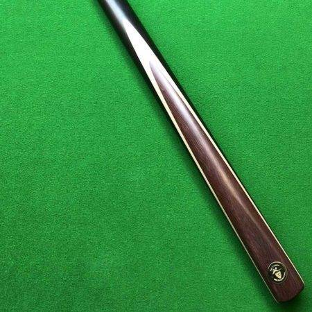 Cue Creator Single Face Splice Plus Thick Veneer