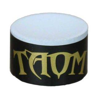 Taom blue chalk