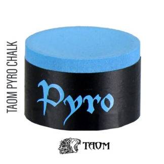 Taom Pyro Chalk for USA Pool