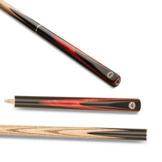 Merlin Peradon Snooker Cue