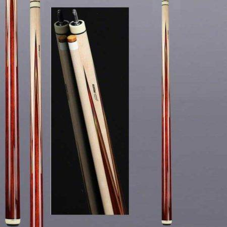 roadline usa pool cue