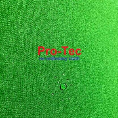 Pro-Tec Snooker Cloth Full Size 12 x 6