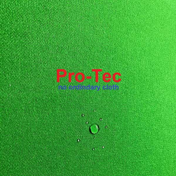 Pro-Tec Snooker Cloth Full Size 12 x 6
